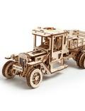 Сamión UGM-11 (Truck UGM-11)