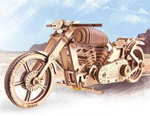 ugears-bike-310-240-