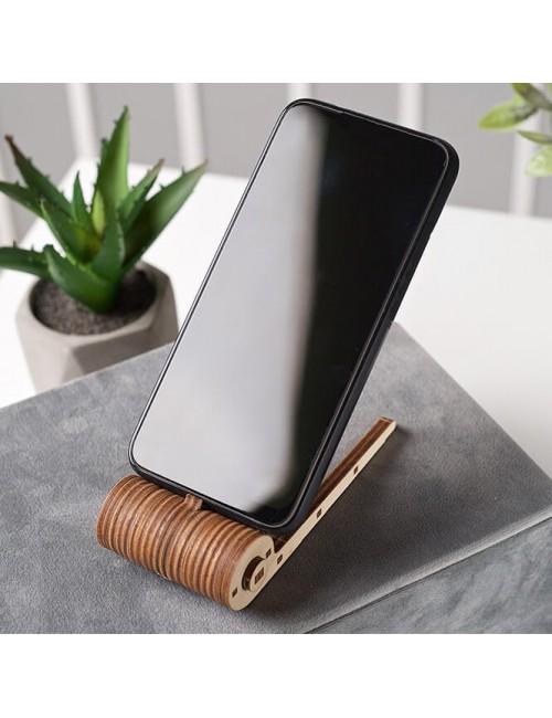 Foldable Phone Holder...