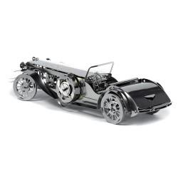 Glorious Cabrio –...