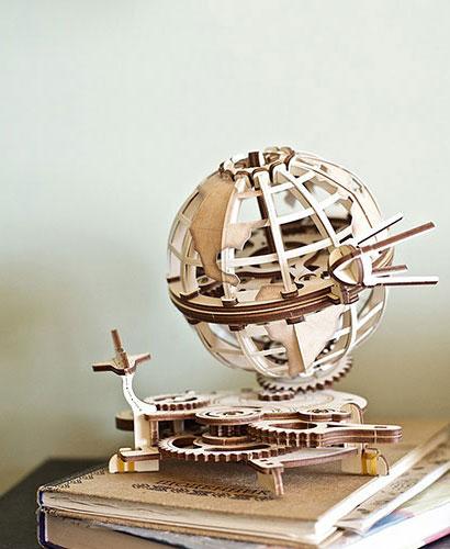 UGEARS-Globus-500x410