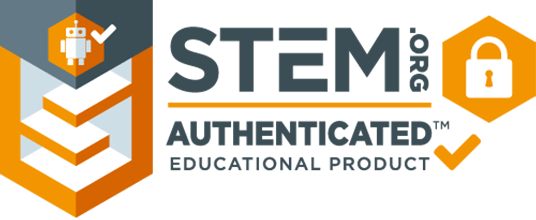 stem-org-authenticated_horisontal-2